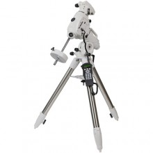 Sky-Watcher EQ6-R Pro Equatorial GoTo mount