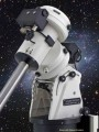 Astro-Physics 1100GTO German Equatorial Mount