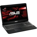ASUS Republic of Gamers G75VW-DS73-3D 17.3