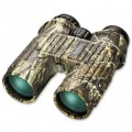 Bushnell Legend Ultra HD 10x42 Realtree AP Binoculars