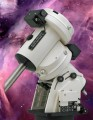 Astro-Physics 1600GTO German Equatorial Mount