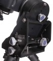 Meade X-Wedge for LX200 and LX600