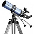 SkyWatcher SW102 Refractor Telescope