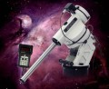 Astro-Physics 1200GTO German Equatorial Mount