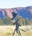 Losmandy StarLapse Astronomical & Terrestrial Camera Motion System