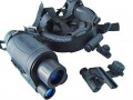 Bering Optics Polaris 1.0x26 Head-mountable NV Kit