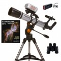 Celestron SkyScout Scope 90 Bundle