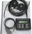 Sky Engineering Sky Commander XP4 Computer w/Flash Cable, Manual, (2) Encoders, Encoder Cable