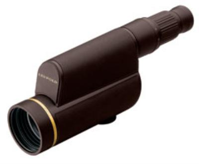 Leupold 12 40x60mm HD Golden Ring Spotting Scope SALE TELESCOPES