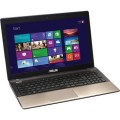 ASUS K55A-DH71 15.6