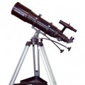 Celestron 80 LCM Computerised Refractor Telescope