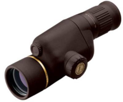 Leupold Golden Ring 10 20x40mm pact Spotting Scope SALE
